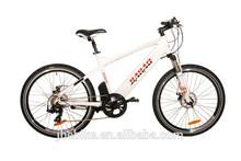 mountain electric bike popular in Nederland JB-TDE15Z