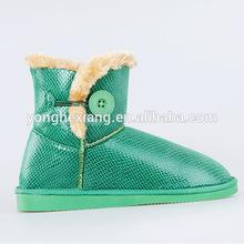 NEW ladies hot sex winter snow boots
