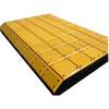 UHMW-PE Piers Dock Fender UPE Panel Marine Pad