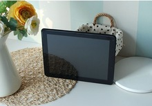 Shenzhen Tailor made wholesale android tablet usb driver
