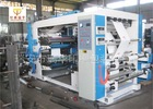 heidelberg offset printing machine price
