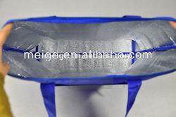 cooler bags atvs/cooler bag walmart/cooler bags