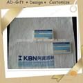 personalizado de promoción del deporte toalla de sexo fabricante fabricante de china