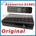 original via satélite receptor az américa s1001 hd com iks sks nagra 3 para américa do sul