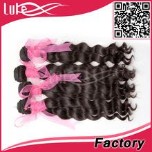 goddess remi unprocessed raw loose wave brazilian diamond hair extensions wholesale hair piece