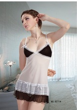 2014 New Style Women Sleepwear lingerie pictures pictures of beautiful sex sexy underwear