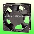 120x120x38mm aa12038 painel elétrico e ventilador de refrigeração