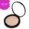 cosmetics face,best translucent powder,best translucent face powder