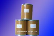 Baclofen//cas no.1134-47-0