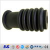 China manufacturer hot selling single bellow rubber expansion joints