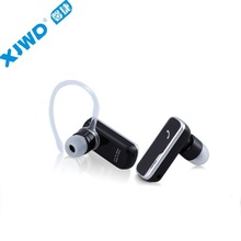 Best Quality Mini Bluetooth Retro Handset For Cell Phone-Your Smart Assistance