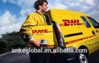 dongguan/foshan DHL express shipping to Male,Maldives-----Anne