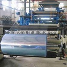 hot sale pharmaceutical PVC rigid film for blister packaging
