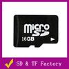 full capacity video game memory card