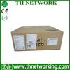 Cisco ASA 5585 Security Appliance Interface Modules ASA5585-NM-20-1GE