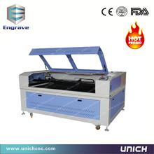 China popular CE standard excellent 1300x900mm cnc laser marker