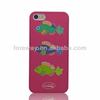 OEM custom case for iphone 5