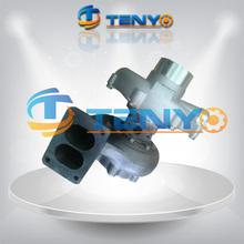 kkk turbo para daf k33 53339706406 53339886406