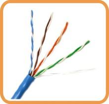 cat5e lan cabl 100 pair cat6 utp lan cable