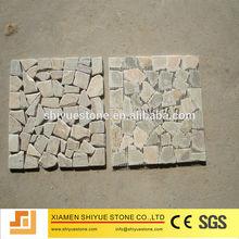 Chinese Natural Slate Flake