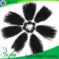 üstün güzel kıvırcık saçlar Brezilyalı saç stilleri resimleri siyah kadın
