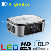 full hd led projektor 1080p projektor home theater use high quality