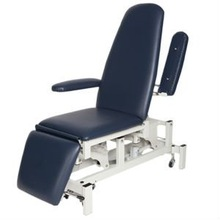 COMFY EL35 clinic furniture