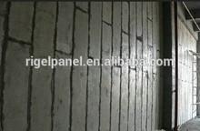 non-bearing eps styrofoam composite boards