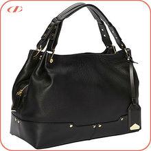 Fashion new design female leather bags