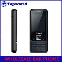 alibaba south america phone Coolsand 8851A Dual Sim Cards Bluetooth FM Radio Model 6300 Cheap Mobile