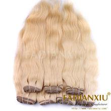 New Arrival 6A Grade Top Quality No tangle no shedding european hair straightener