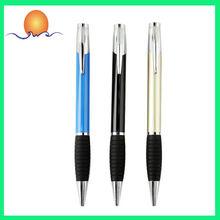 Supplier Promotional OEM Logo Pen