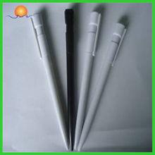 Promotional Wholesale Wedding Personalised Pens