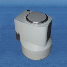 China de fábrica venta caliente del precio bajo digital de rayos x de equipos médicos / fluoroscope