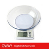 Electronic Kitchen Scale with low cost