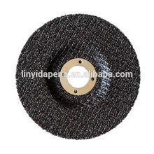 wet grinding wheel