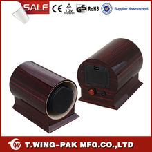 royal swiss watch new product China watch storage case