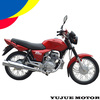 Cheap TITAN 150cc Motorcycle Street Legal Motorcycle 150cc