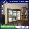 house designs aluminium sliding door