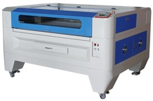 Wood CNC Laser Cutting Machines/Science Working Models Laser Machine