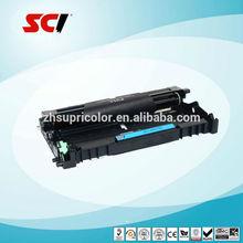 toner cartridge dr2150 suitable for the printer Brother HL-2140 HL-2142 2150N 2170W DCP-7030 7040 MFC-7320 7340 7440 7450 7840N
