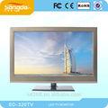 32-zoll-lcd-tv, lcd tv eine große panel, ersatz-lcd-bildschirm tv