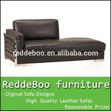 modern lobby sofa design/hotel furniture