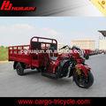 Trike quad / 350cc trike / trike abri / cascos para motos