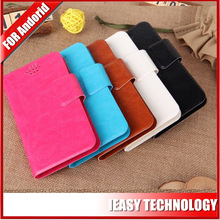 cell phone case for nokia c3