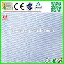 factory sale popular twill polyester taffeta