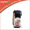 Canvas Fabric Shopping Bag Blank