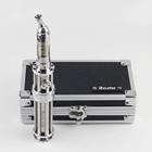 2014 best vaporizer innokin itaste 134 starter kit,hot selling e cigarette VV VW mod itaste 134