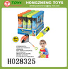New product made in china kid parachute toy funny 20 inch mini parachute set with Throwing tools sport toy for wholesale H028325