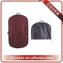 high-end supreme cheap nylon coat cover